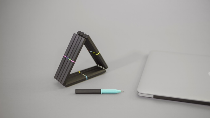 ปากกา