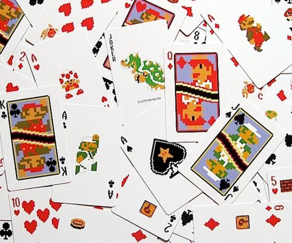 blackjack card counting simulation software