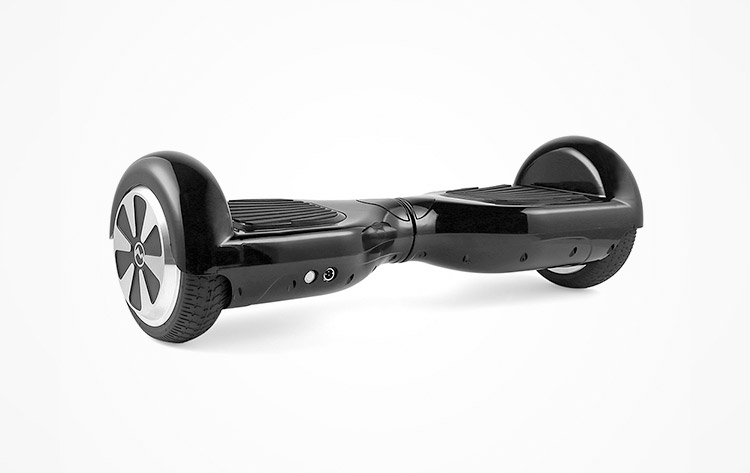 Mini Segway Scooter - Buy Hoverboard