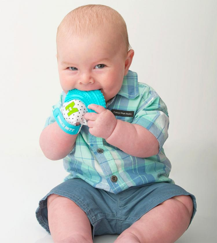 Check out our other great baby gear guides recommendations