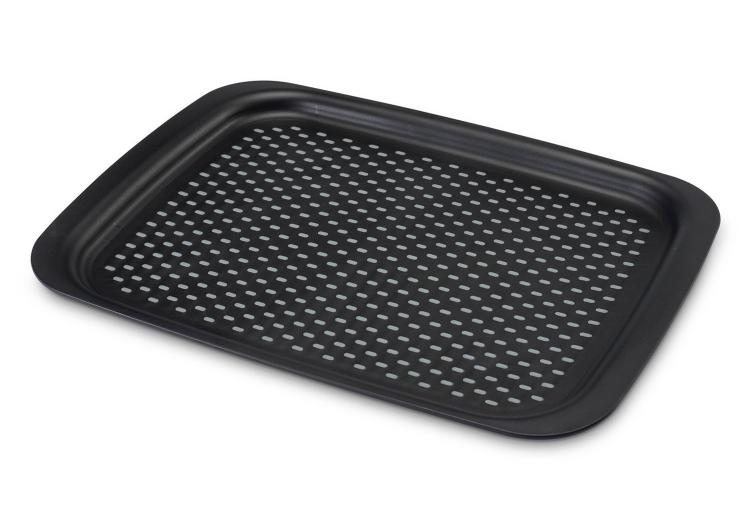Joseph Joseph Non Slip Grip Serving Tray
