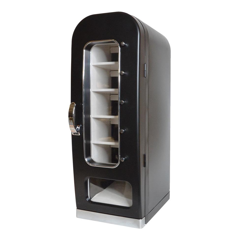Personal Mini Vending Machine For The Office Desk