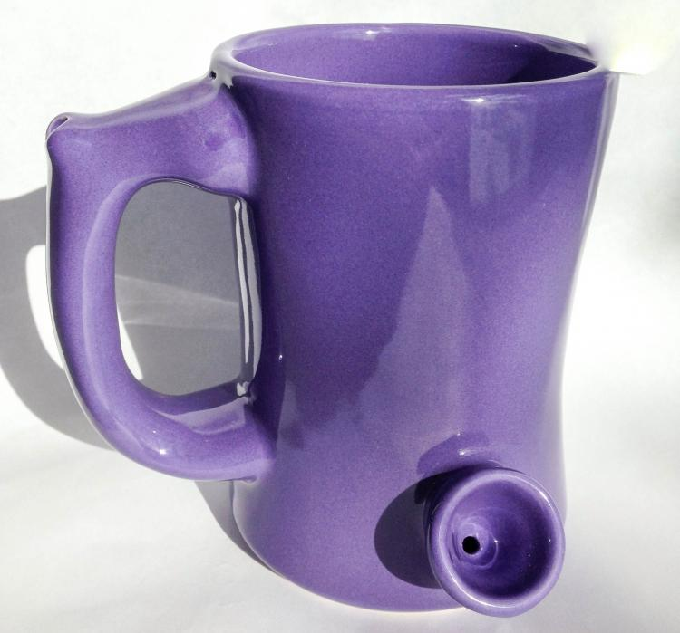 Image Result For Coffee Pipe Mug