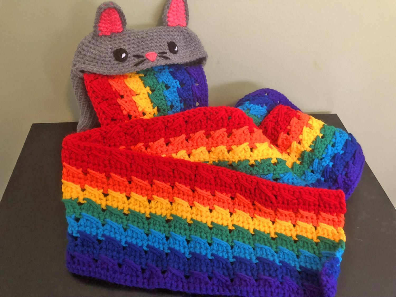 animal scarf crochet patterns, ooak animal scarves | make handmade ... | 1125x1500