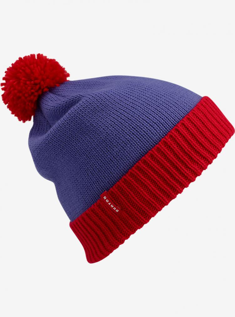 South Park Winter Hat Collection - Realistic Stan Winter Hat