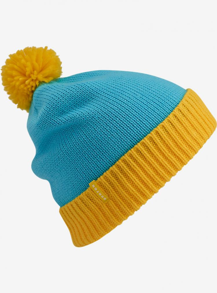 South Park Winter Hat Collection - Realistic Cartman Winter Hat