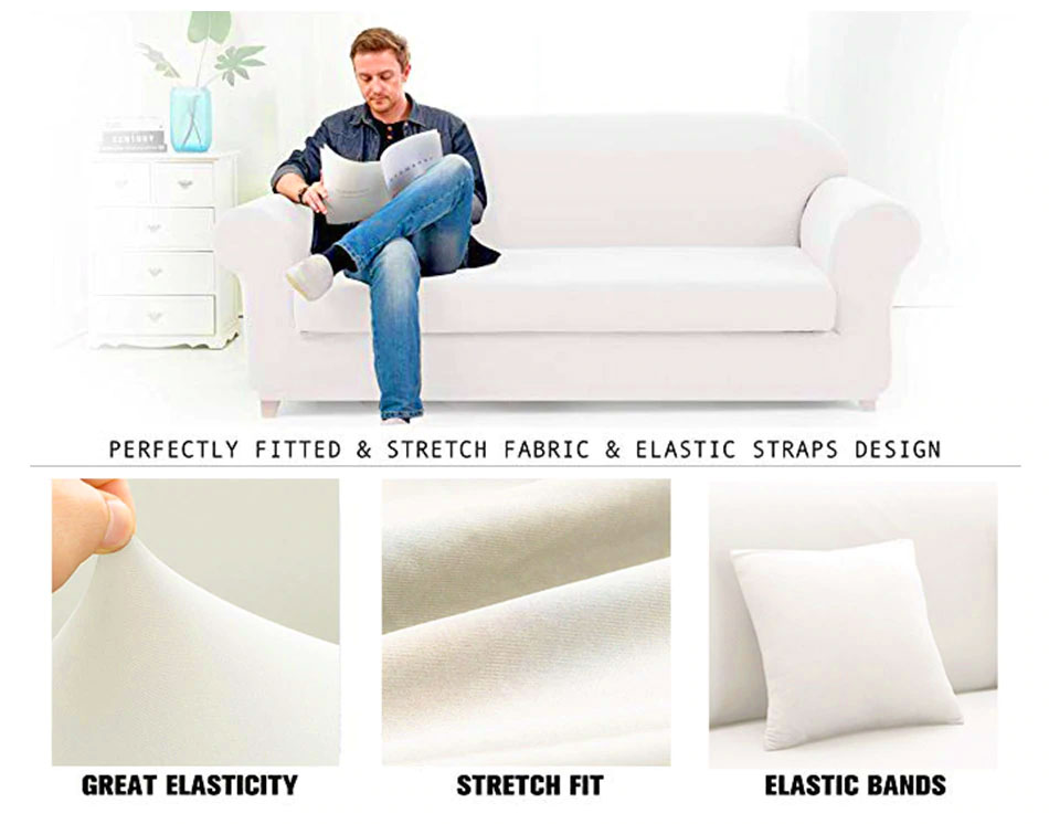 Strange Refresh And Protect Your Sofa From Spills With Sofaspanx Pdpeps Interior Chair Design Pdpepsorg