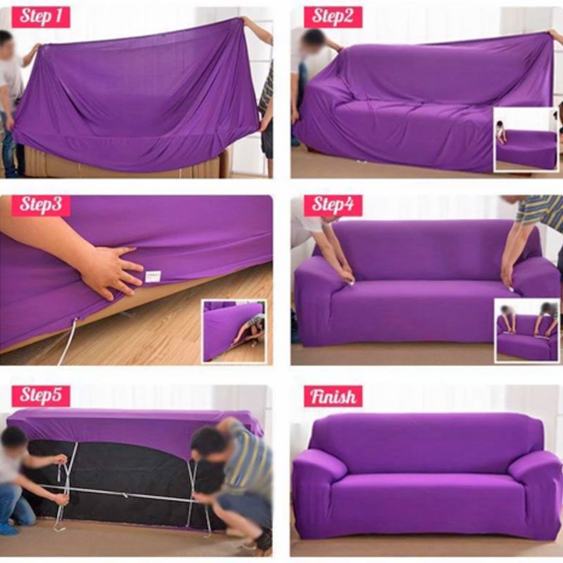 Admirable Refresh And Protect Your Sofa From Spills With Sofaspanx Forskolin Free Trial Chair Design Images Forskolin Free Trialorg