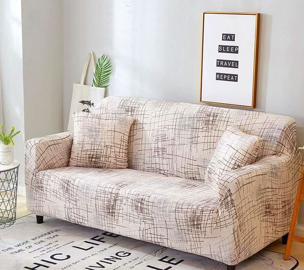 Strange Refresh And Protect Your Sofa From Spills With Sofaspanx Gmtry Best Dining Table And Chair Ideas Images Gmtryco