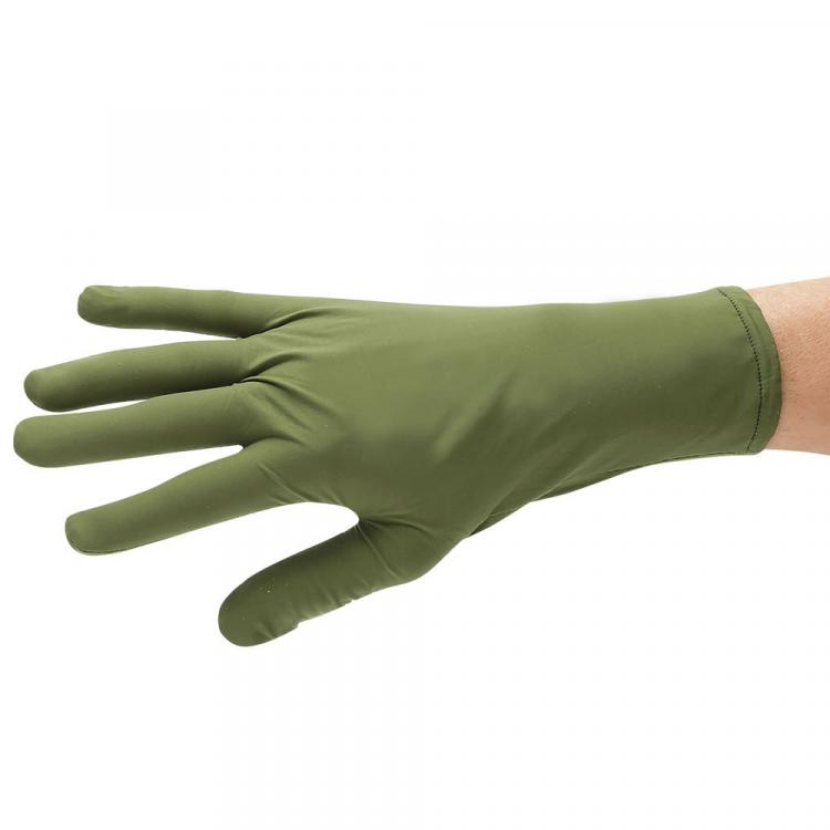 Mosquito Blocking Gloves - Best mosquito blocking clothing