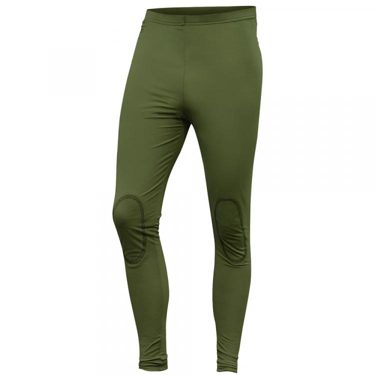 Mosquito Blocking Pants - Best mosquito blocking clothing