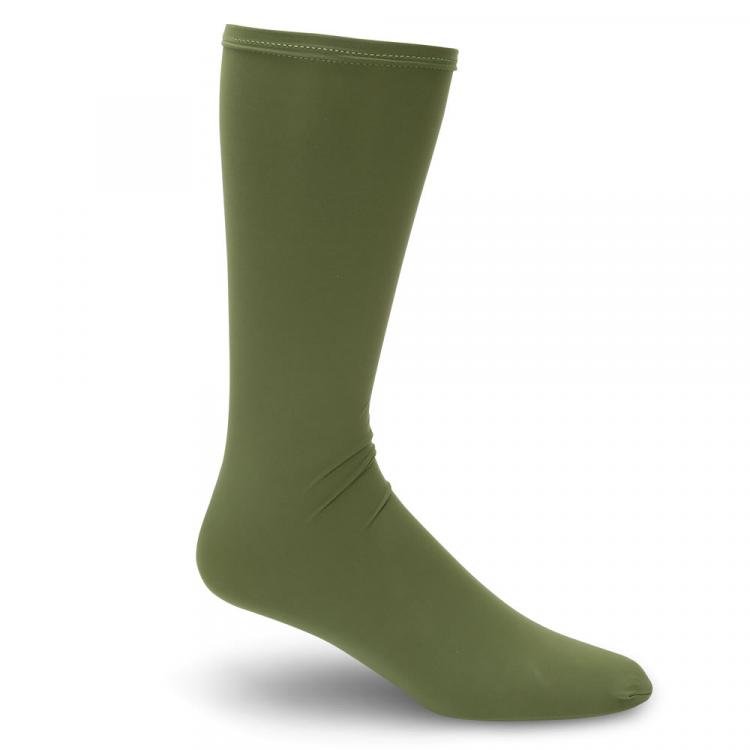 Mosquito Blocking Socks - Best mosquito blocking clothing