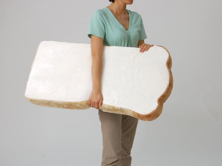 Sliced Bread Adjustable Chair