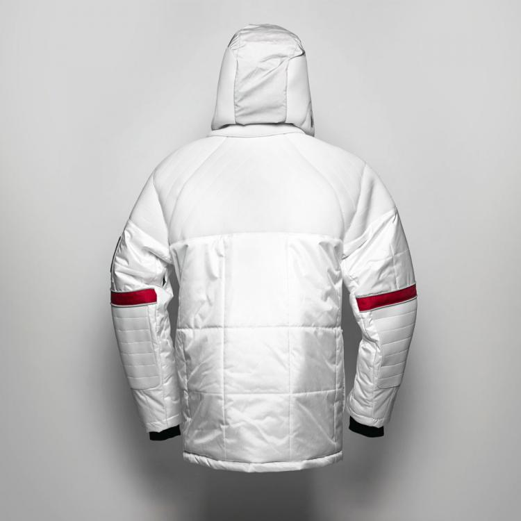 SpaceLife Jacket Space Suit Jacket