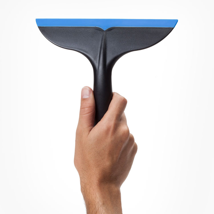 Splash Whale Tail Squeegee