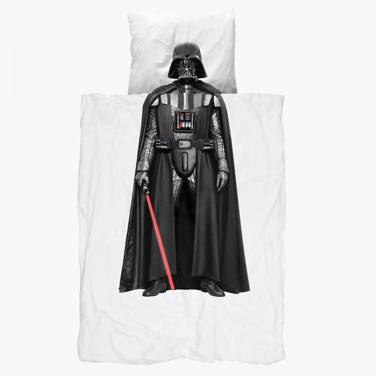 Star Wars Duvet Cover - Darth Vader