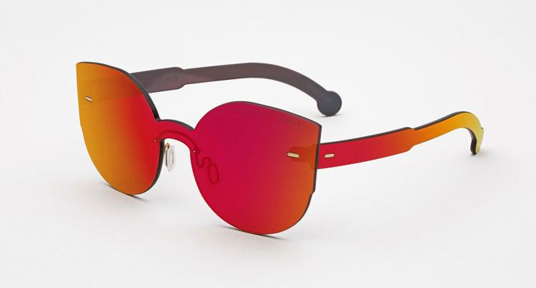 Super Tuttolente - All Lens Sunglasses