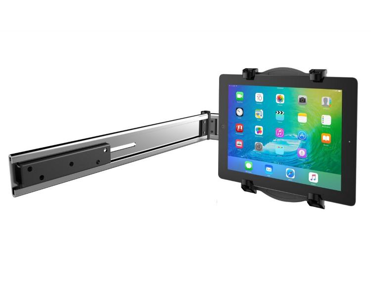 Second Monitor Tablet Monitor Mount