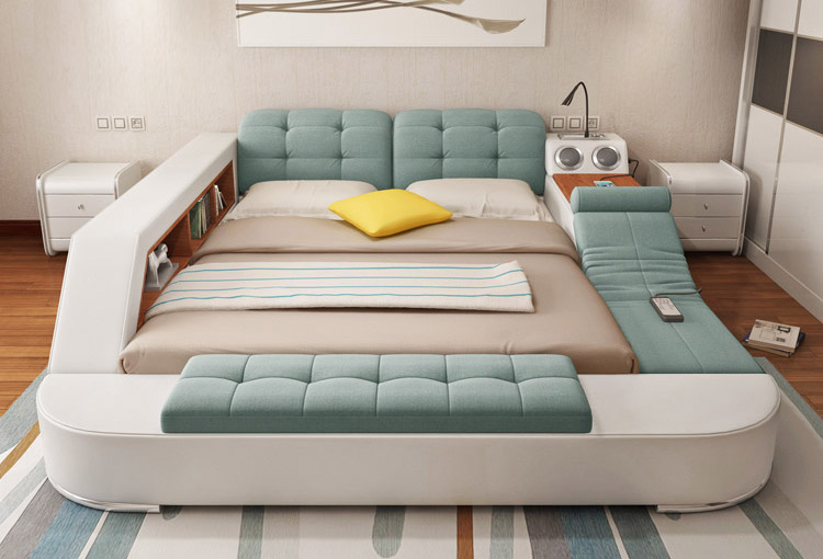 Where To Buy Mattress For Sofa Bed