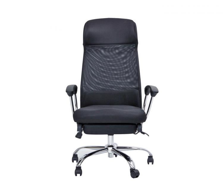 Lay Flat Office Chair For Naps