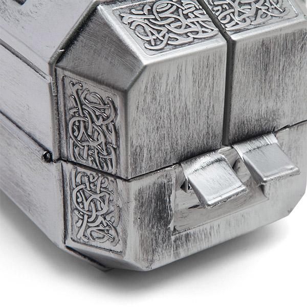 Thors hammer tool set