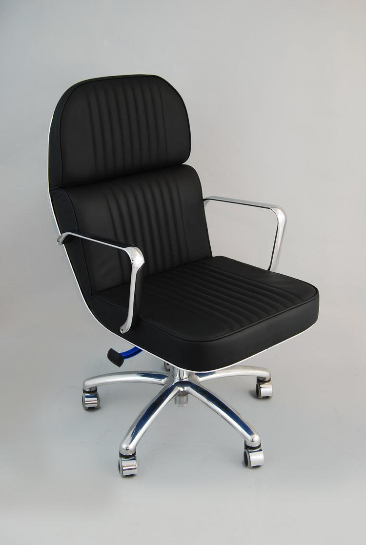 recycled vespa office chairs. Vespa Chair - Scooter Recycled Office Chairs T