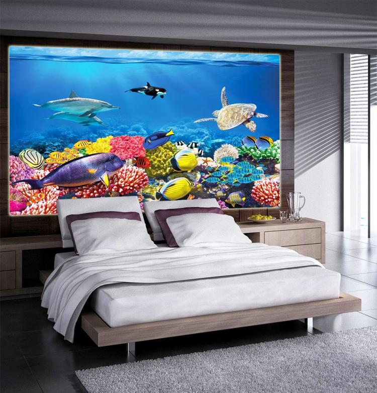 Buy fish tank movie looking for more of a deep sea look for Fish tank film