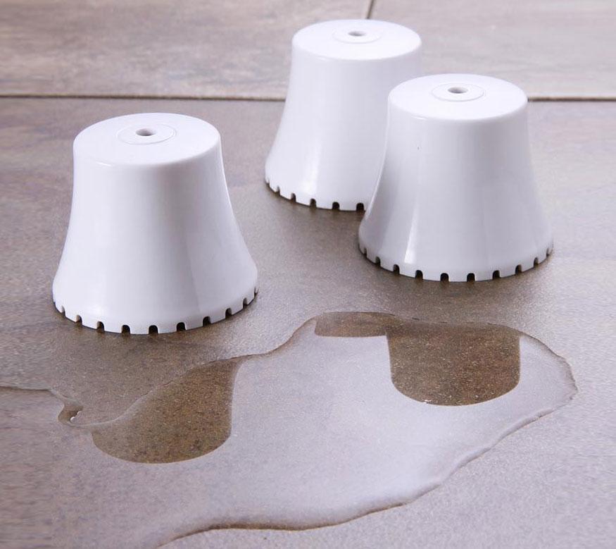 Water Leak Flood Detectors