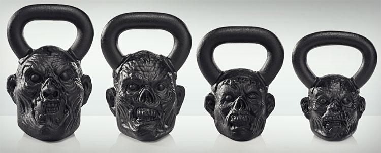 zombie-kettlebells-1.jpg
